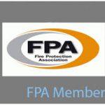FPA Member