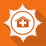 Fire Marshal - care home