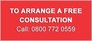 Arrange A Free Consultation