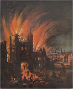 great-fire-of-london-1666
